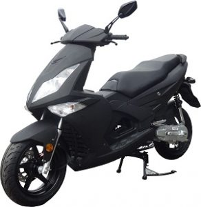 scooter_50cc
