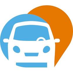 Logo unevoiturealouer.com